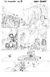 Undertow TPB bonus story page 4