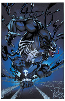 Venom  -Colour small2 rgb