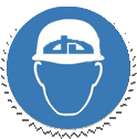 DA Safety Helm by AlexSatriani