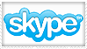Skype User by AlexSatriani