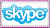 Skype User by AlexSatriani