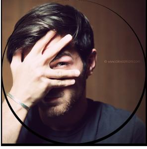 AlexSatriani's Profile Picture
