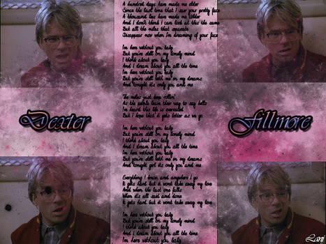 Dexter Fillmore