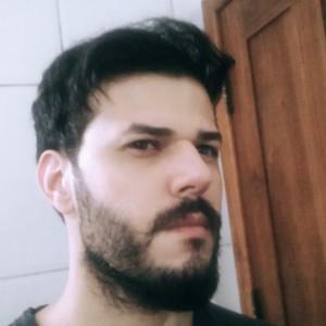 FranciscoNarde's Profile Picture