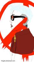 GD by Hogaku