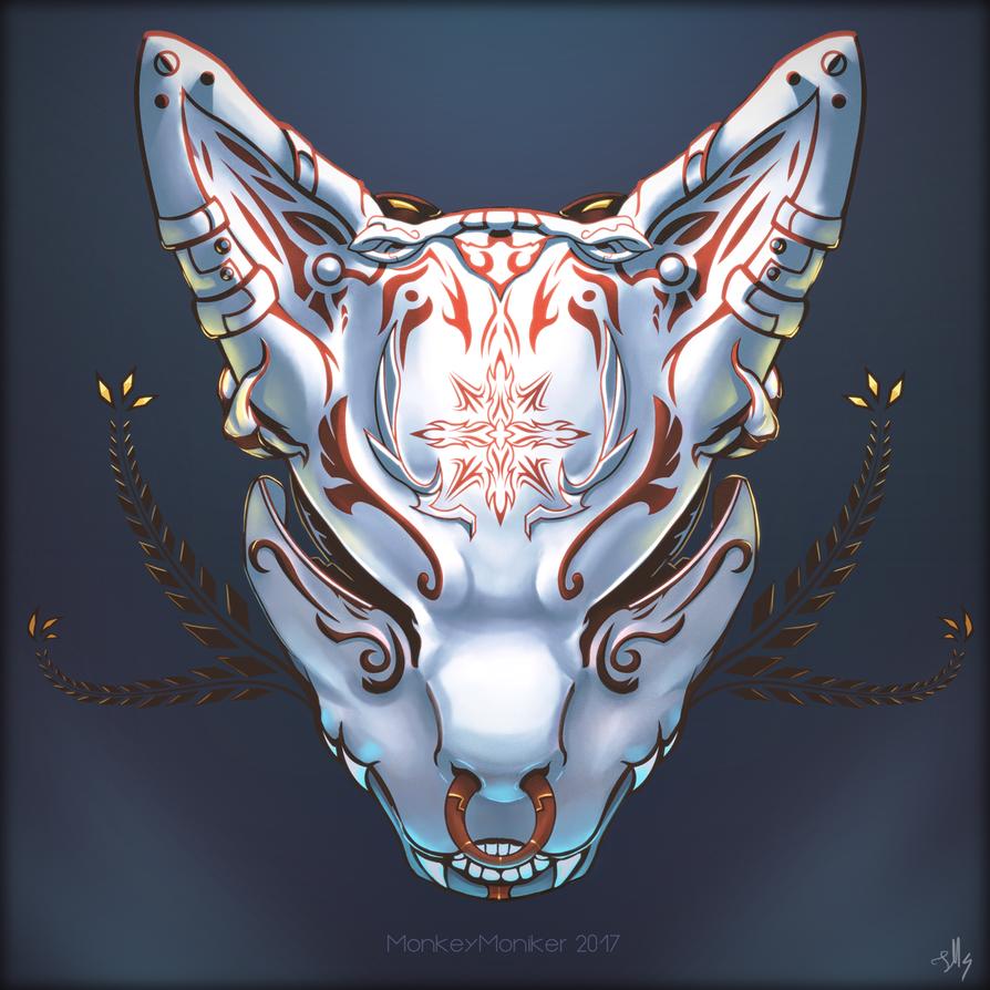 Charlatan [Digital Art] by MonkeyMoniker