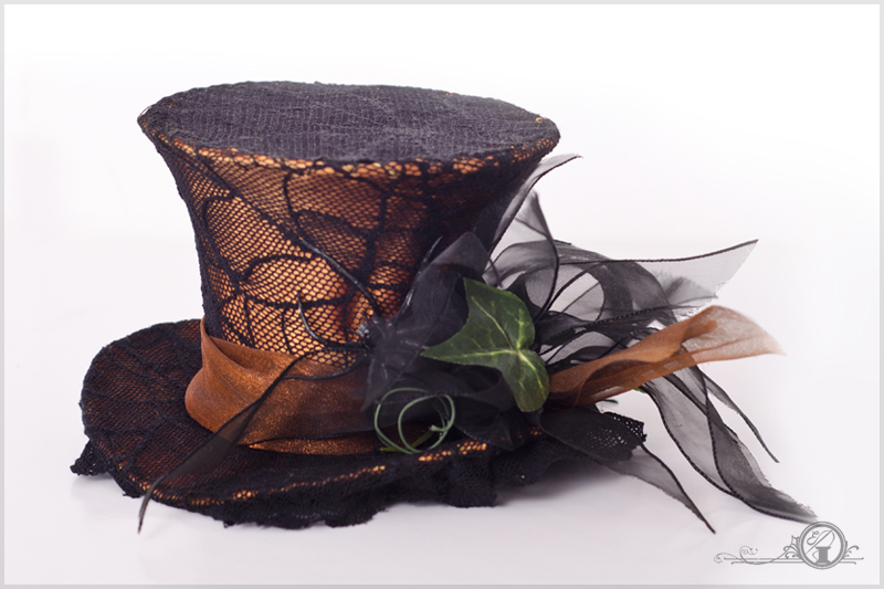 Halloween Witch Decorations; Light Up Hats