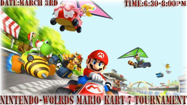 Mario Kart 7 Tournament! Mario_kart_7_tournament_icon_by_lucaren-d4raiv8