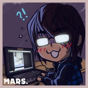 Shiro-Marusu's Profile Picture