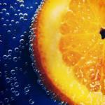 Orange by ThErEaLDoLLyFrikka