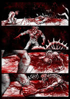 Execution - Page 11 by AustenMengler