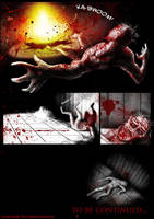 Execution - Page 13 by AustenMengler