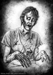 Zombie John
