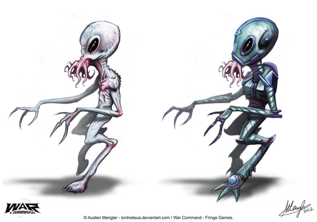 Aszihirou - concepts pg 1 - colour by LordNetsua