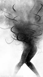 Miasma by AustenMengler