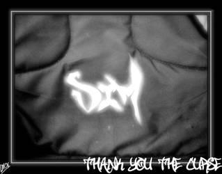 DIM - Thank you The_Curse by DarkMoi