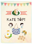 Kafetopi-low