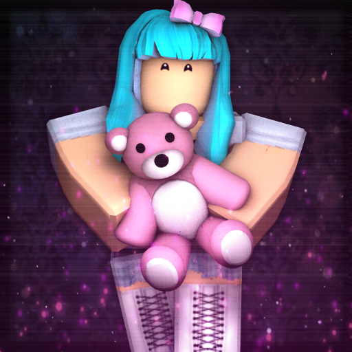 Doll Gfx Inspired By Eerie By Itsrainingapplesrblx On Deviantart
