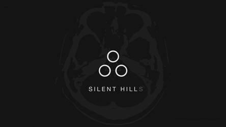 Silent HillS Wallpaper