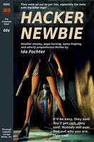 Hacker Newbie by hhemken
