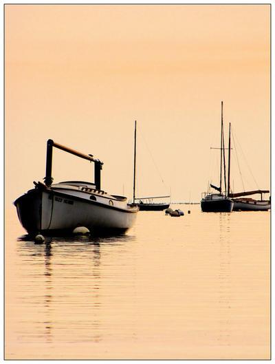 Imágen n° 5: Barcos.  Still_Sea_by_Ryser915