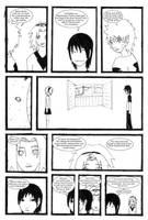 Naruto: Small gestures Pg:34 by GenesisGoBoom