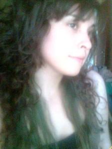 GabriellePy's Profile Picture