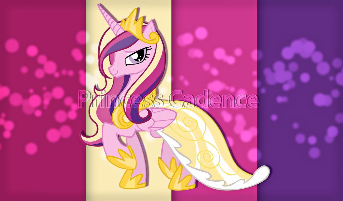 the gallery for gt mlp cadence wallpaper
