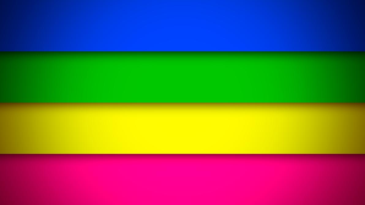 Color Lines Wallpaper by alanfernandoflores01 on DeviantArt