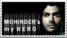 STAMP : Mohinder by pipid