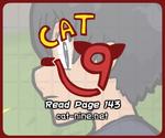 Cat Nine: Page 143