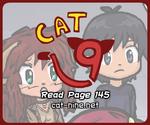 Cat Nine: Page 145