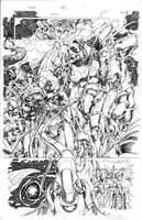 Hulk 105 page 1 by guisadong-gulay