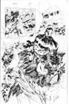 Hulk 105 page 14