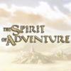 The Legend of Korra avatar by Spirit--Of-Adventure