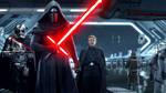 Force Awakens Empire textless wallpaper 2