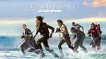 Rogue One Wallpaper (Banner 1)