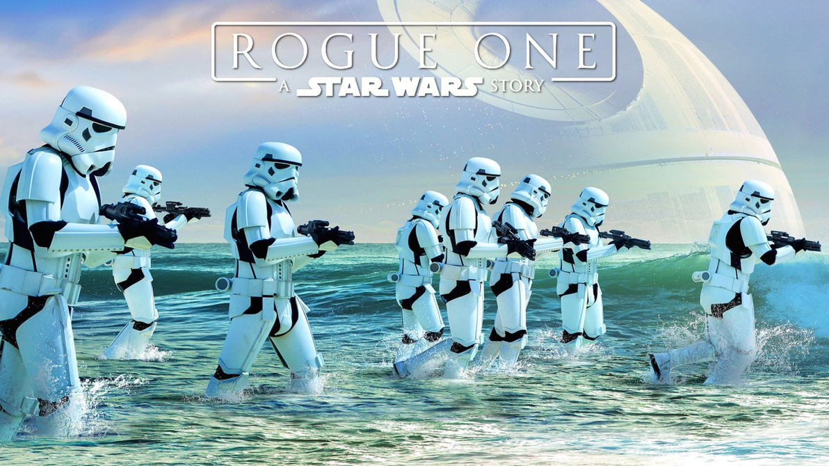 rogue one wallpaper director - photo #22