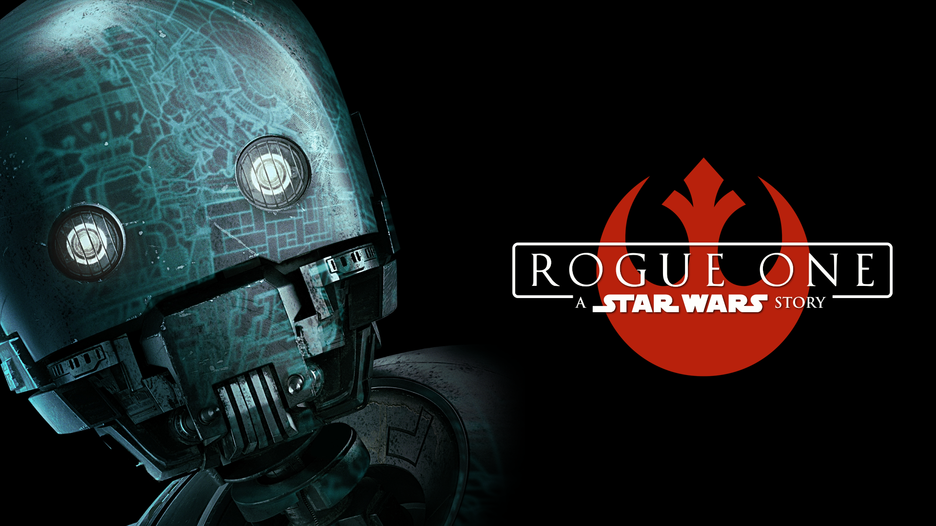 rogue one wallpaper director - photo #5