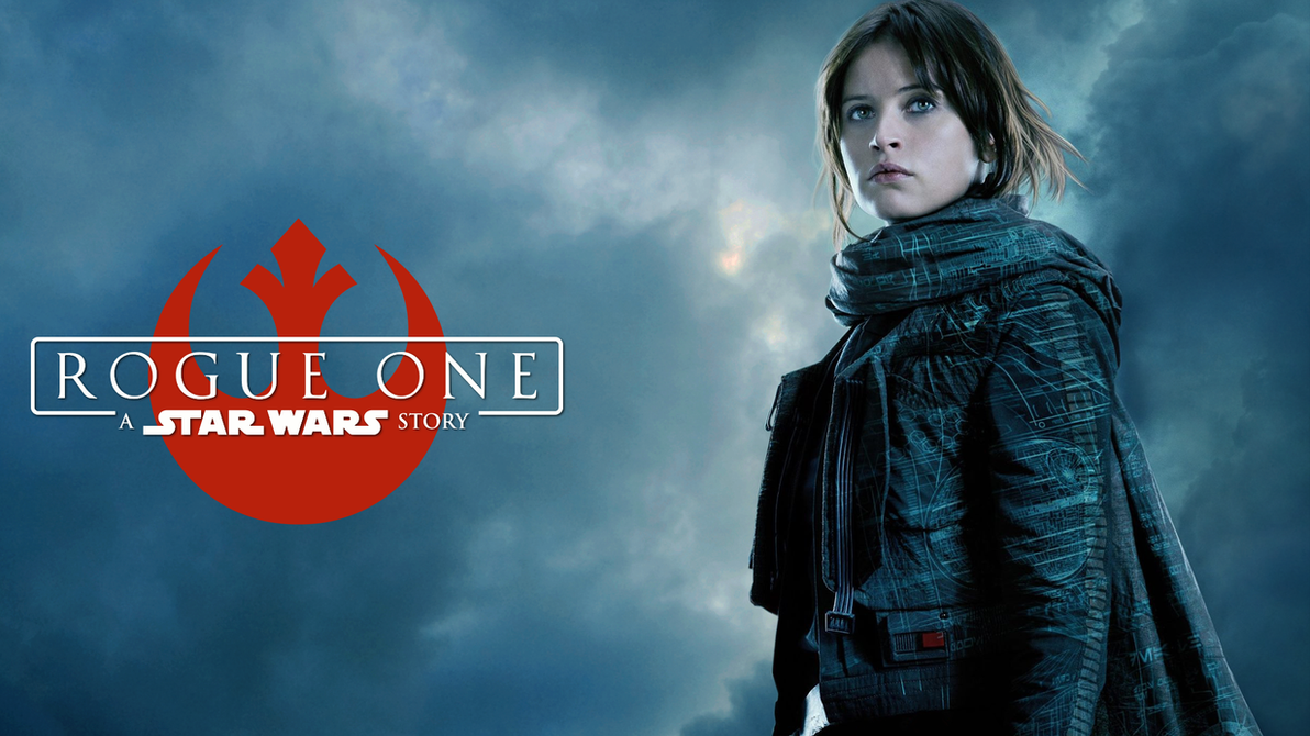 rogue one wallpaper director - photo #10
