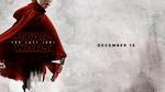 The Last Jedi - Rey Wallpaper