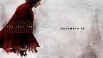 The Last Jedi - Kylo Ren Wallpaper