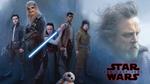 Star Wars The Last Jedi Wallpaper (Resistance)