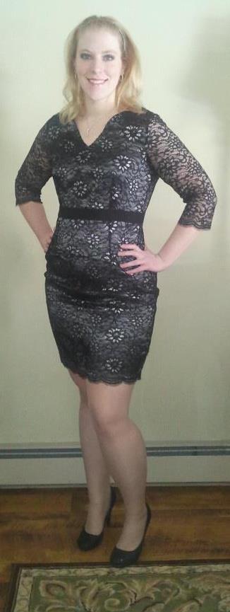 Heidilu22's Profile Picture