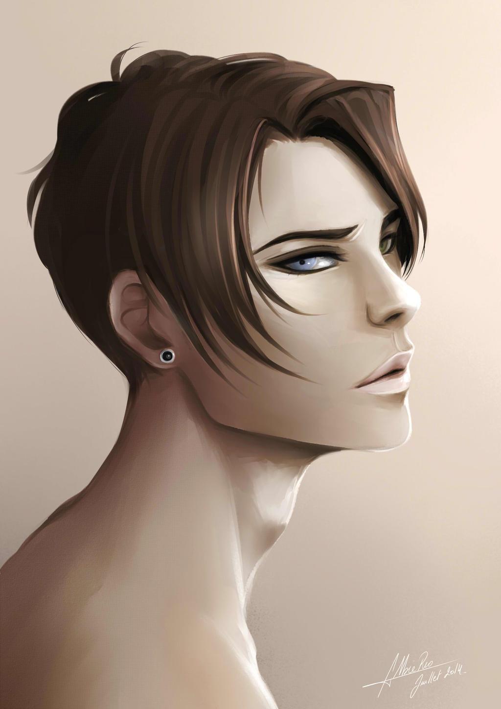 AlbieReo's Profile Picture