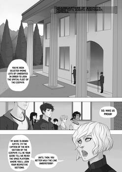 EZEPHY page 1.