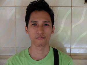 PhilipEsarza's Profile Picture