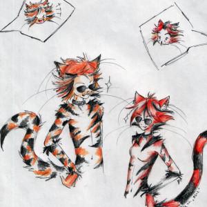 JellicleCatKivu's Profile Picture