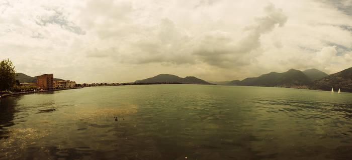 Quiet Storm by Joetjuhh