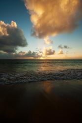 Beyond the Horizon by Joetjuhh
